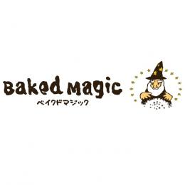 Baked Magic